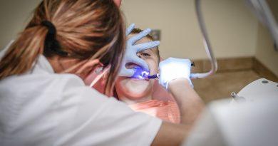 Dobry stomatolog w Warszawie