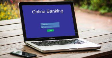 Na czym polega bankowość on-line
