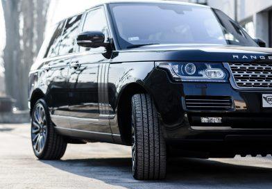 Jakie samochody mają stały napęd 4x4?
