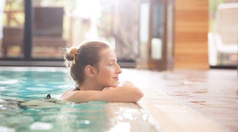 Atrakcje hotelowe – remedium na brzydką pogodę podczas urlopu