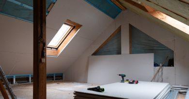 Czym powinny się charakteryzować idealne okna dachowe?