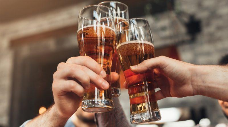 Za co najbardziej lubimy piwo?