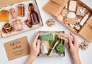 Startowy zestaw zero waste – co wybrać do kosmetyczki?